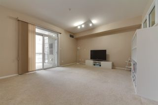 Photo 8: 222 10407 122 Street in Edmonton: Zone 07 Condo for sale : MLS®# E4236835