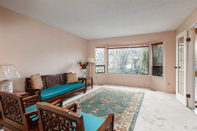 Photo 3: Photos: 10880 SEAMOUNT RD in RICHMOND: Ironwood House for sale (Richmond)  : MLS®# R2132957