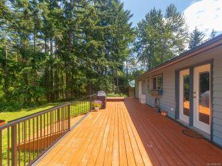 Photo 36: 1455 Chilco Rd in CROFTON: Du Crofton House for sale (Duncan)  : MLS®# 840790