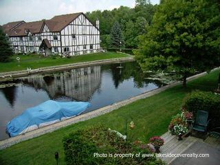 Photo 11: 6 21 Laguna Parkway in Ramara: Rural Ramara Condo for sale : MLS®# X3078248
