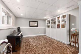 Photo 20: 1504 14 Avenue: Cold Lake House for sale : MLS®# E4237171