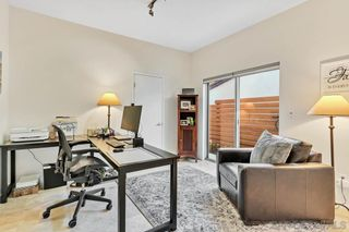 Photo 22: HILLCREST Condo for sale : 3 bedrooms : 217 Montecito Way in San Diego