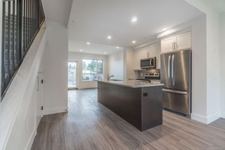 Photo 6: 102 308 Hillcrest Ave in : Na University District Multi Family for sale (Nanaimo)  : MLS®# 866551