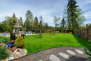Photo 18: 25085 124 Avenue in Maple Ridge: Websters Corners House for sale : MLS®# R2575219