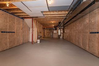 Photo 27:  in Edmonton: Zone 58 House for sale : MLS®# E4266253