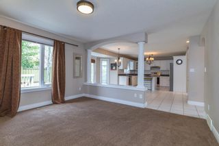 Photo 24: 1012 HOLGATE Place in Edmonton: Zone 14 House for sale : MLS®# E4247473
