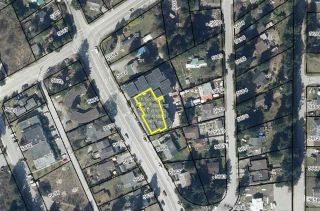 Photo 18: 208 5682 WHARF Avenue in Sechelt: Sechelt District Condo for sale (Sunshine Coast)  : MLS®# R2590570