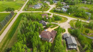 Photo 49: 7 53305 RGE RD 273: Rural Parkland County House for sale : MLS®# E4237650