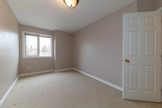 Photo 43: 1 Oakdale Place: St. Albert House for sale : MLS®# E4264071