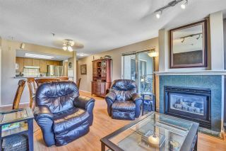 """Photo 12: 301 2360 WILSON Avenue in Port Coquitlam: Central Pt Coquitlam Condo for sale in """"RIVERWYND"""" : MLS®# R2542399"""