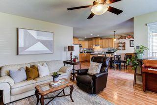 Photo 12: 24017 109 Avenue in Maple Ridge: Cottonwood MR House for sale : MLS®# R2615722
