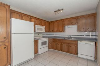 Photo 7: 332 Whitworth Way NE in Calgary: Whitehorn Detached for sale : MLS®# A1118018