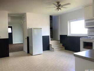 Photo 10: 2741 Poplar Avenue in Carrot River: Residential for sale : MLS®# SK869992