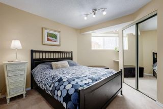 Photo 25: 6 Rocky Ridge Heights in Calgary: Rocky Ridge Detached for sale : MLS®# A1086839