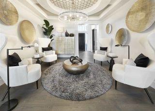 Photo 12: 170 EDGEWATER Circle: Leduc House for sale : MLS®# E4224010