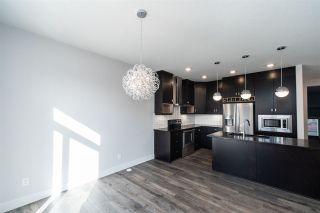 Photo 24: 22103 87 Avenue in Edmonton: Zone 58 House for sale : MLS®# E4227640