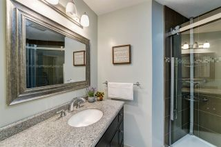 Photo 16: 1205 DURANT Drive in Coquitlam: Scott Creek House for sale : MLS®# R2387300