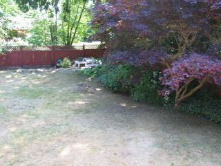 "Photo 5: 1451 BONNIEBROOK Heights in Gibsons: Gibsons & Area House for sale in ""BONNIEBROOK"" (Sunshine Coast)  : MLS®# V1022514"