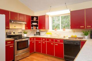 Photo 8: 4263 Happy Valley Rd in : Me Metchosin House for sale (Metchosin)  : MLS®# 856721