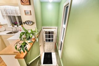 Photo 12: 315 Palmer Avenue in Richmond Hill: Harding House (Bungalow) for sale : MLS®# N3438481