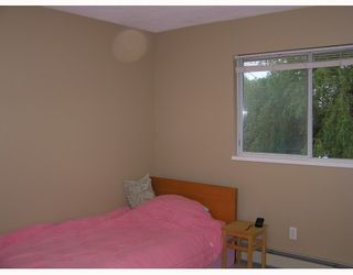 Photo 9: 10540 ATHABASCA Drive in Richmond: McNair House for sale : MLS®# V771050