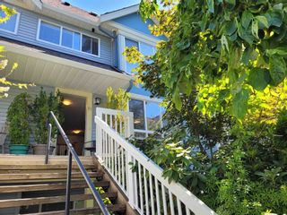 Photo 3: 51 7128 STRIDE Avenue in Burnaby: Edmonds BE Townhouse for sale (Burnaby East)  : MLS®# R2605540