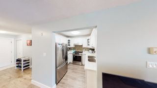 """Photo 10: 211 5818 LINCOLN Street in Vancouver: Killarney VE Condo for sale in """"LINCOLN PLACE"""" (Vancouver East)  : MLS®# R2621687"""