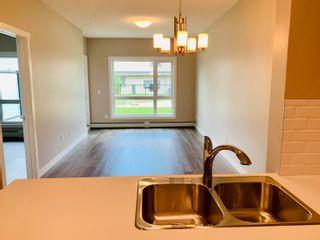 Photo 5: 106 12804 140 Avenue in Edmonton: Zone 27 Condo for sale : MLS®# E4261422