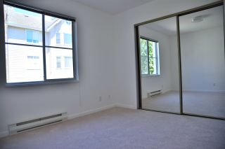 Photo 4: 205 5375 VICTORY STREET in Burnaby: Metrotown Condo for sale (Burnaby South)  : MLS®# R2271185