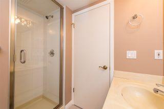 "Photo 16: 418 2915 GLEN Drive in Coquitlam: North Coquitlam Condo for sale in ""Glenborough"" : MLS®# R2289073"