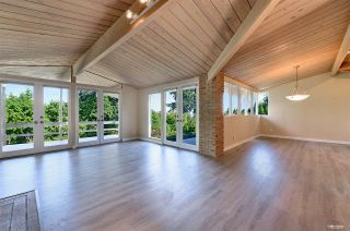 Photo 10: 645 KING GEORGES Way in West Vancouver: British Properties House for sale : MLS®# R2612180