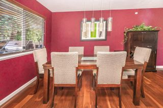 Photo 5: 24991 SMITH Avenue in Maple Ridge: Websters Corners House for sale : MLS®# R2618143