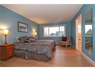 Photo 13: 3291 BROADWAY ST in Richmond: Steveston Village House for sale : MLS®# V1096485