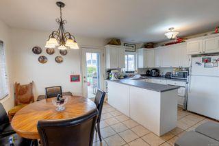 Photo 5: 3765 Waterhouse St in : PA Port Alberni House for sale (Port Alberni)  : MLS®# 872165