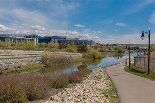 Photo 49: 312 QUARRY Villa SE in Calgary: Douglasdale/Glen Row/Townhouse for sale : MLS®# C4224154