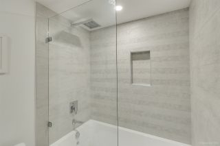 Photo 30: A601 431 PACIFIC Street in Vancouver: Yaletown Condo for sale (Vancouver West)  : MLS®# R2538189