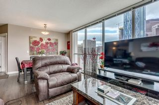 Photo 11: #909 325 3 ST SE in Calgary: Downtown East Village Condo for sale : MLS®# C4188161