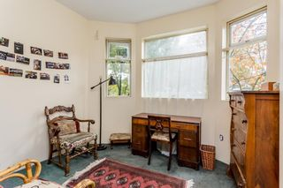Photo 9: 1221 COTTON Drive in Vancouver: Grandview VE House for sale (Vancouver East)  : MLS®# R2119684