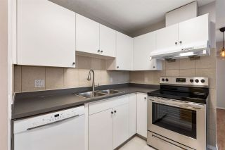 """Photo 3: 1006 3980 CARRIGAN Court in Burnaby: Government Road Condo for sale in """"DISCOVERY PLACE I"""" (Burnaby North)  : MLS®# R2522420"""