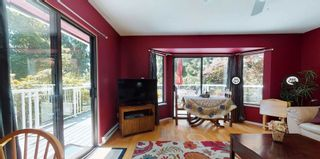 Photo 36: 8865 WRIGHT Street in Langley: Fort Langley House for sale : MLS®# R2596930