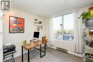 Photo 14: 45 HOLLAND AVENUE UNIT#407 in Ottawa: House for sale : MLS®# 1265346