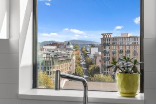 Photo 6: 1102 66 W CORDOVA Street in Vancouver: Downtown VW Condo for sale (Vancouver West)  : MLS®# R2617647