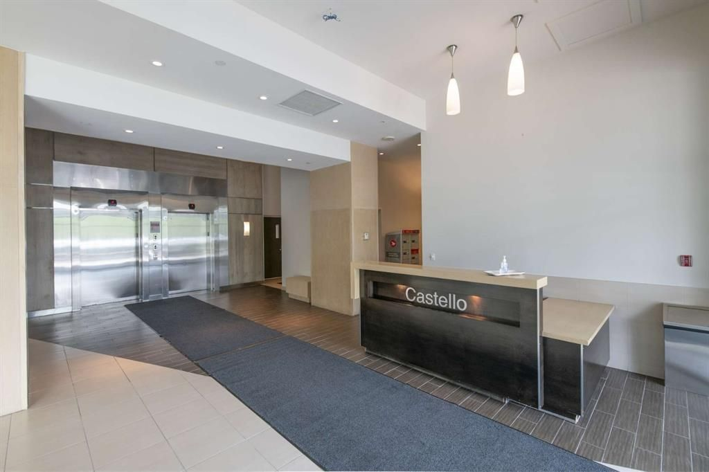 Photo 4: Photos: 204 530 12 Avenue SW in Calgary: Beltline Apartment for sale : MLS®# A1130259