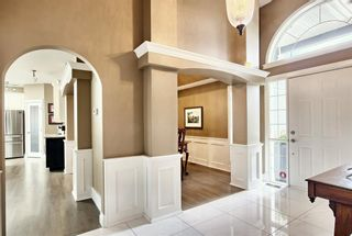 Photo 2: 242 Schiller Place NW in Calgary: Scenic Acres Detached for sale : MLS®# A1111337