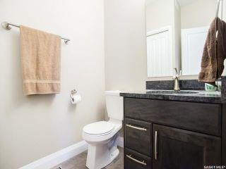 Photo 11: 579 Atton Lane in Saskatoon: Evergreen Residential for sale : MLS®# SK751105
