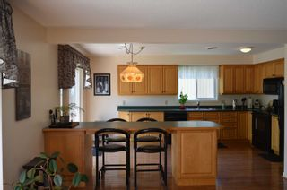 Photo 4: 7 South Island Trail in Ramara: Brechin House (Bungalow-Raised) for sale : MLS®# S4463352