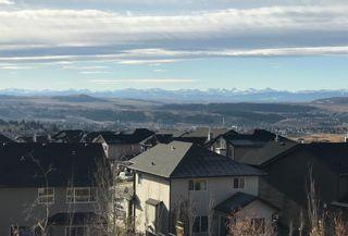 Photo 27: 243 Sunset Circle: Cochrane Detached for sale : MLS®# A1045736