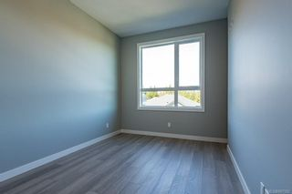Photo 36: SL 29 623 Crown Isle Blvd in Courtenay: CV Crown Isle Row/Townhouse for sale (Comox Valley)  : MLS®# 887582