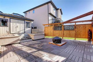 Photo 46: 155 COVE Close: Chestermere Detached for sale : MLS®# C4301113