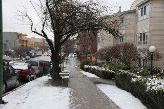 Photo 13: 102 3624 FRASER STREET in Vancouver: Fraser VE Condo for sale (Vancouver East)  : MLS®# R2144581